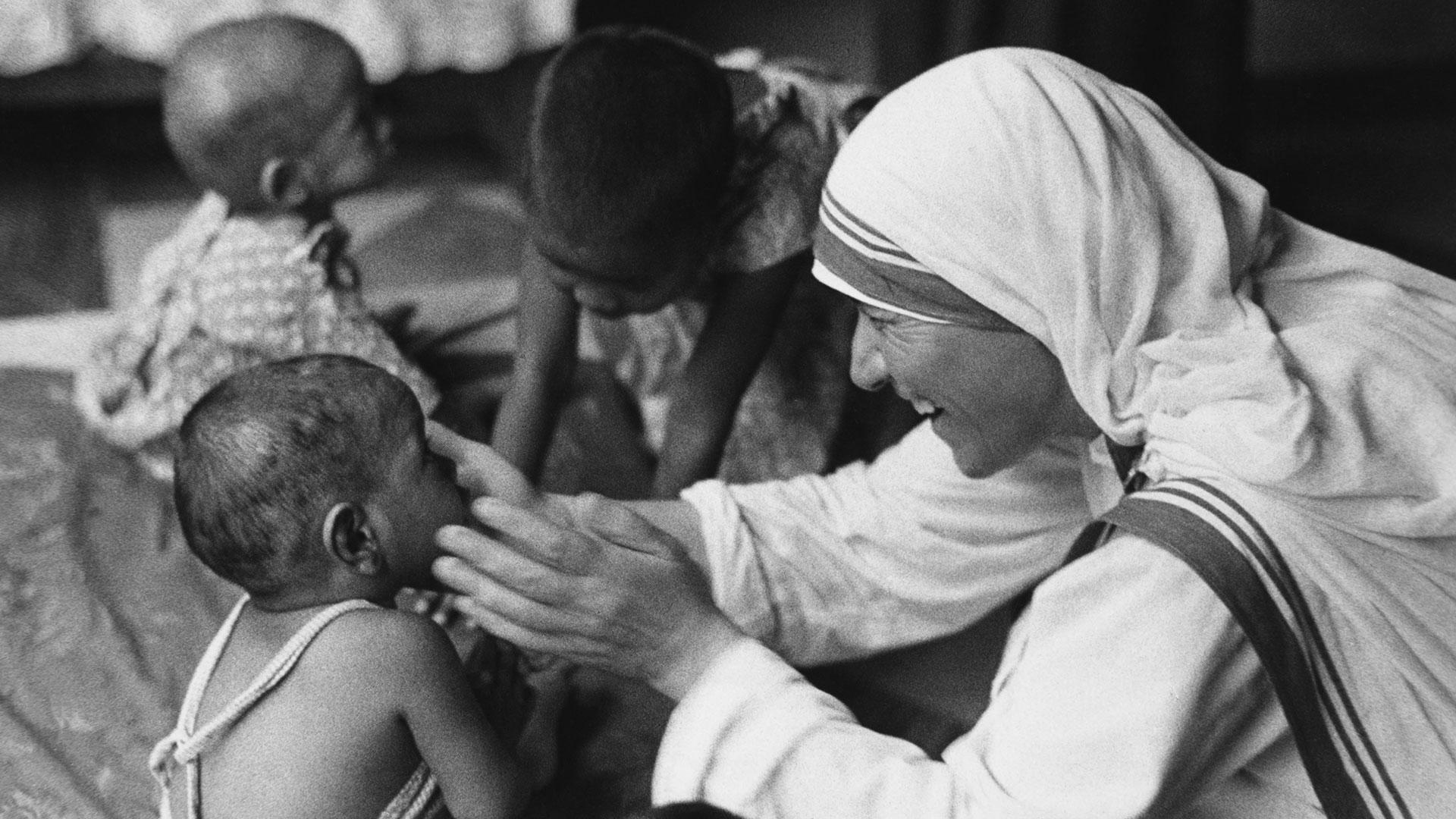 رویکرد مسیحیان به عدالت اجتماعی