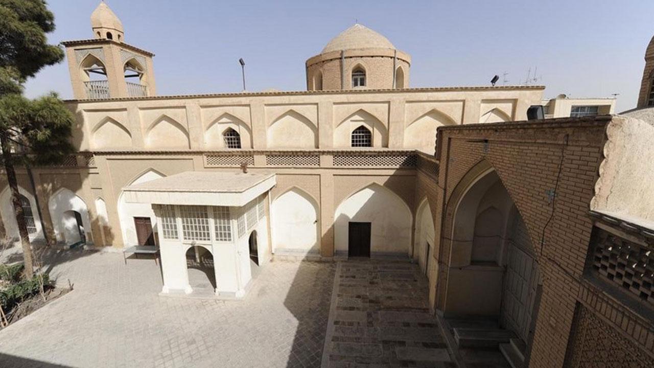 ایران صفوی و تجربه میسیونرهای مسیحی در مورد تساهل و رد شدن – بخش سوم